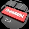 Complaints Handling