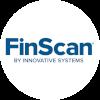 FinScan